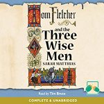 audio-book-tom-fletcher-three-wise-men