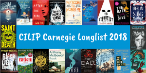 2018_CILIP_Carnegie_longlist