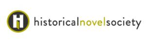 historical novel society logo